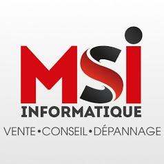 MSI Informatique