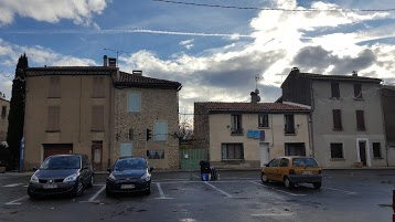 Domaine Saint Georges SCEA