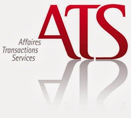 ATS AFFAIRES TRANSACTIONS SERVICES