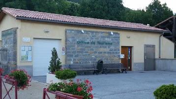 Office de Toursime**