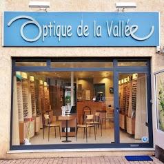 OPTIQUE DE LA VALLEE