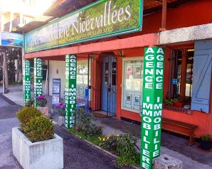 Agence Nicevallees