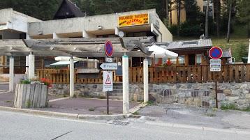 Ecole de Ski Colmiane
