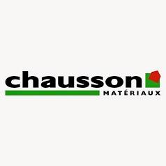 Chausson Matériaux Labouheyre