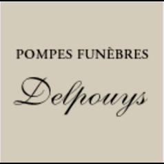 Delpouys (Ets)