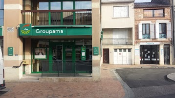 Agence Groupama Valence d'Agen