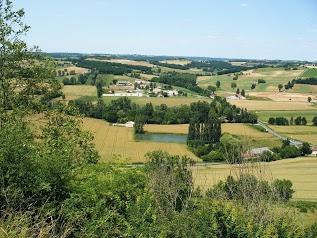 Office de Tourisme Porte d'Aquitaine en Pays de Serres