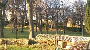 Château La Nerthe (sca)