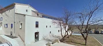 Musée Marceau Constantin