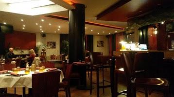 Restaurant Le Stendhal