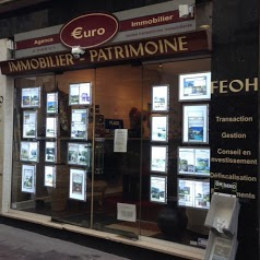 Agence Euro Immobilier