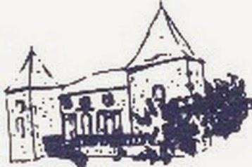 Lot et Garonne Immobilier Jean Pierre ÇABALET