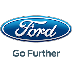 Concession Ford Rodez Car's Services