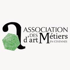 Métiers d'Arts en Cévennes