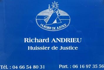 Andrieu Richard