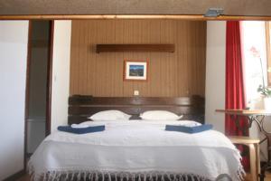 Hotel La Portette