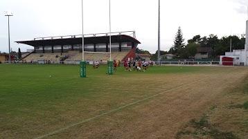 Stade Langonnais Rugby