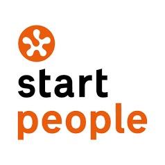 Start People Langon