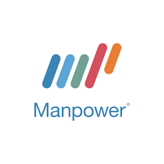 Agence d'intérim Manpower Langon Recrutement, offres d'emploi/jobs, CDI, CDD