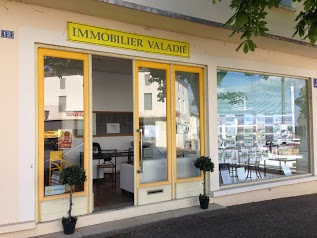 Valadie Immobilier