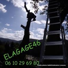 ELAGAGE 46