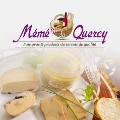 La Mémé du Quercy