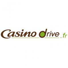Casino Drive Decazeville