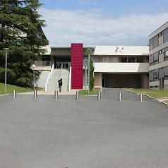 Lycées La Découverte