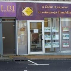 LBI Les Bos de l'Immo - Pierre-Marie BOS Expertise