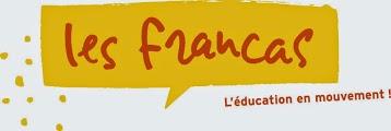 Francas de l'Aveyron Association Départementale