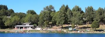 Office de Tourisme de Saint Amans des Côts