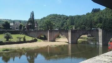 Laguiole Aveyron