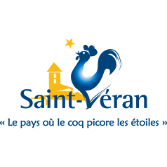 Les Amis de Saint-Véran