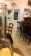Café Le Baryton