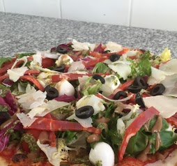 Pizzapping