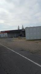 E.Leclerc Drive Pineuilh / Sainte-Foy