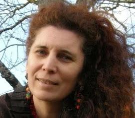 Yanez Carbonell Catherine