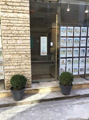 Agence FL Immobilier Belves