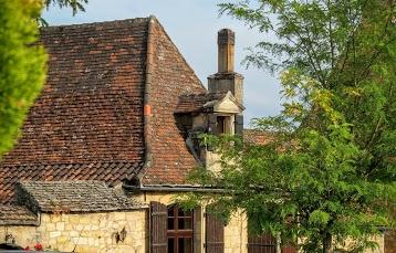 Office de tourisme - Périgord Noir Sud Dordogne