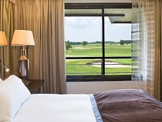 Golf du Medoc Hotel et Spa Bordeaux - Mgallery Collection