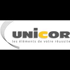 UNICOR - SAINT AMANS DES COTS