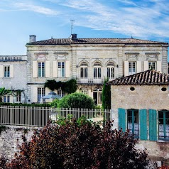 Bed and Breakfast La Batellerie
