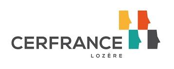 CERFRANCE Lozère