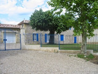 La Bastide Migouterie - Grand gîte avec salle de réception et piscine