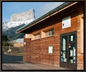 Brasserie du Mont Aiguille