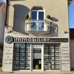 Agence Meynieu @ Immobilier