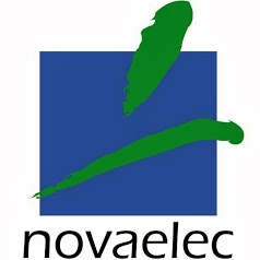 NovaElec