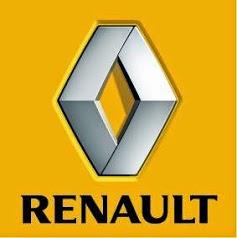 Renault Pont d'Aquitaine