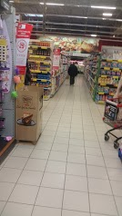 Hyper Intermarché