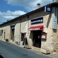 Auberge du Musée